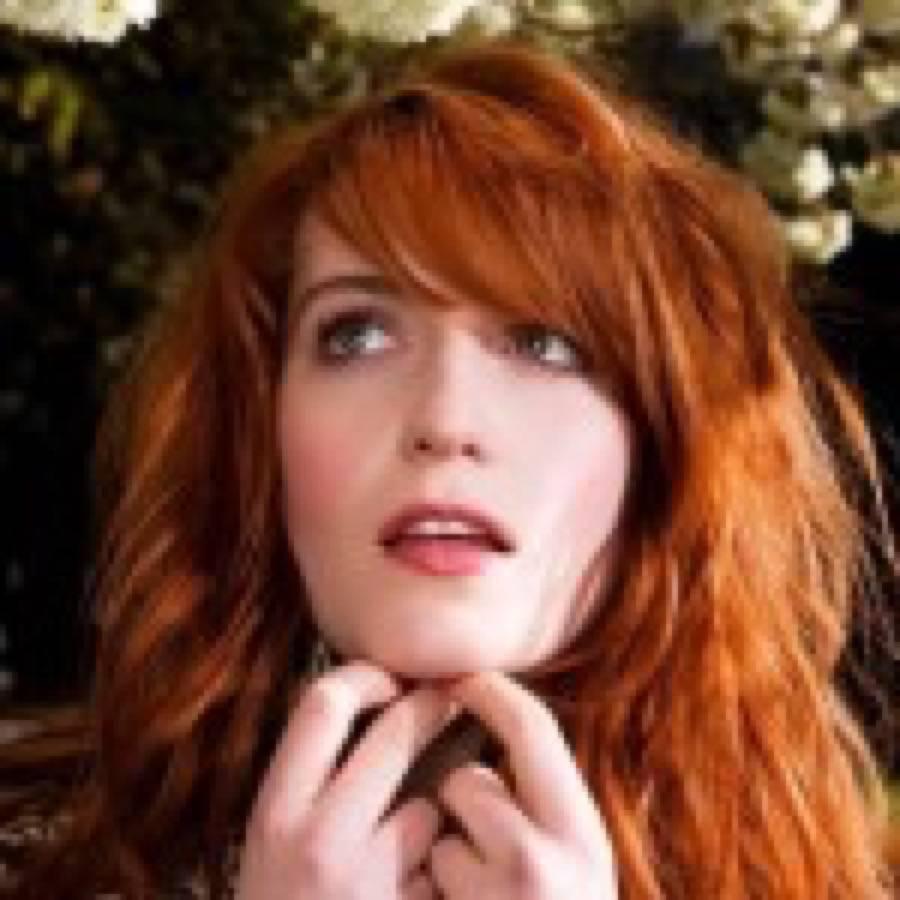 "Florence and the Machine annunciano il nuovo album anticipato dal singolo ""What Kind Of Man"""