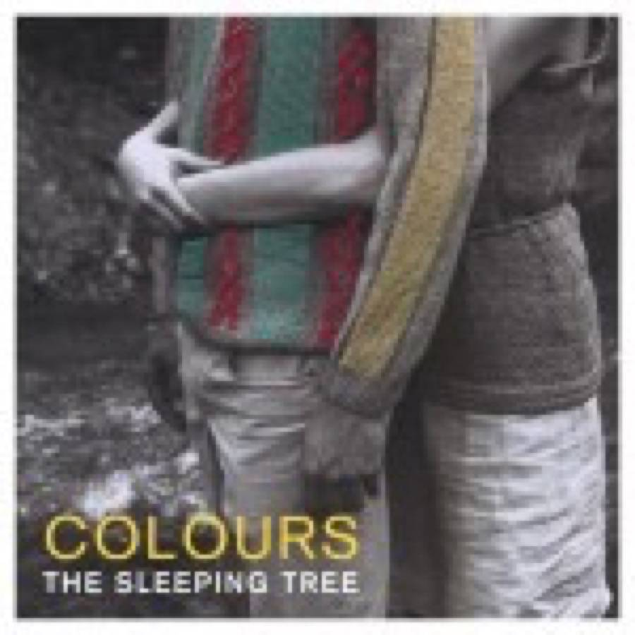 The Sleeping Tree – Colours