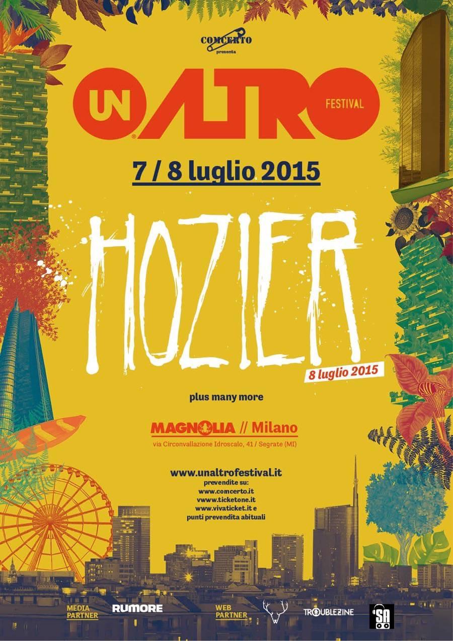 unaltrofestival-2015-poster