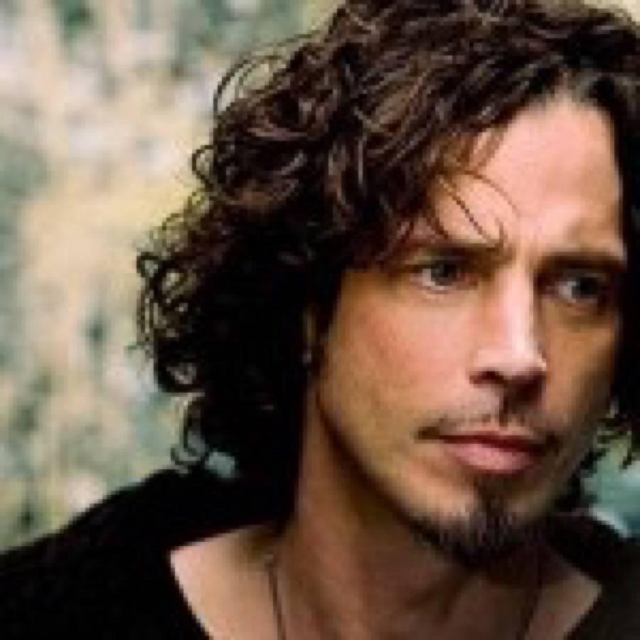 Chris Cornell: la famiglia sospetta l'abuso di psicofarmaci come causa del suicidio