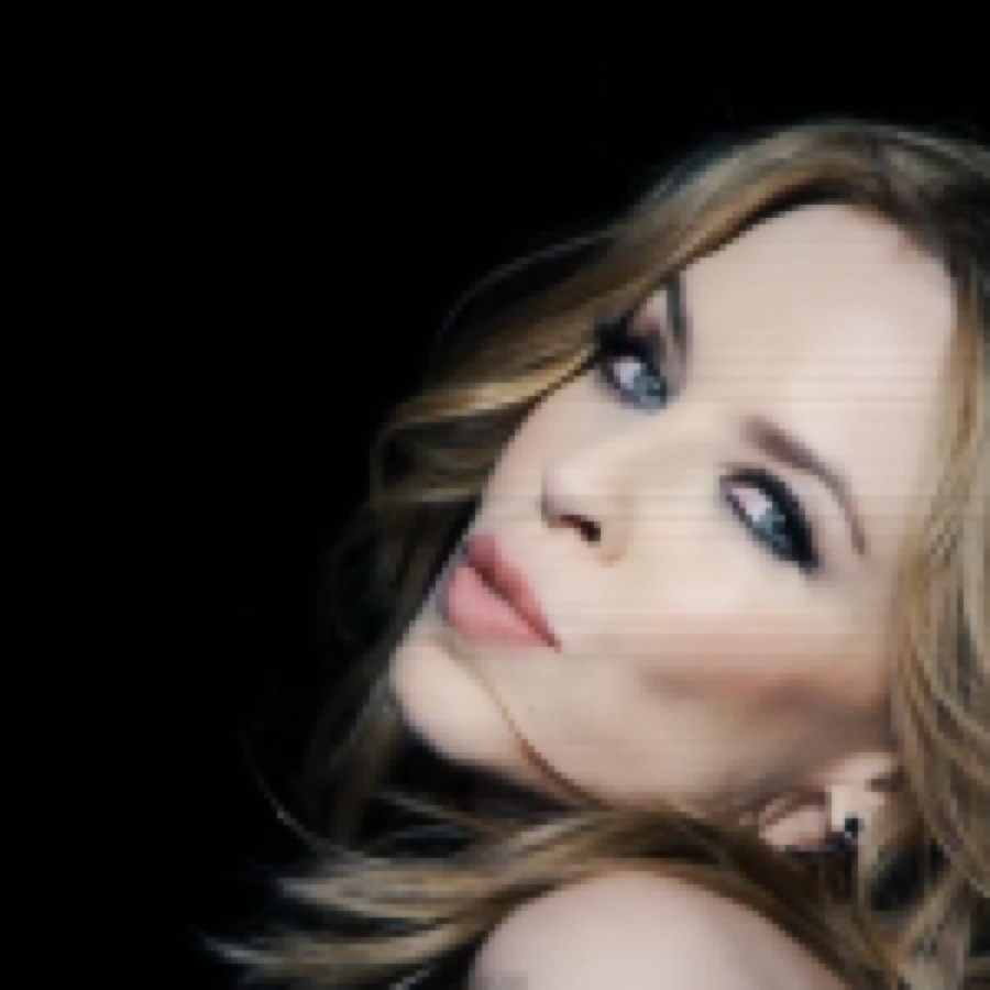 Giorgio Moroder – Right Here, Right Now ft. Kylie Minogue