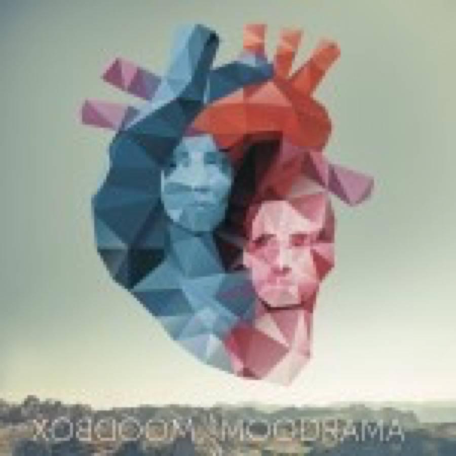 MoodBox