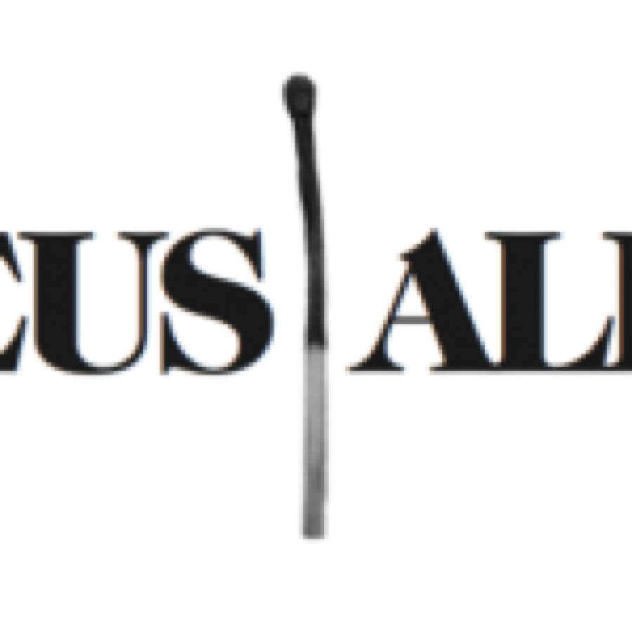 Zeus Alba 2015