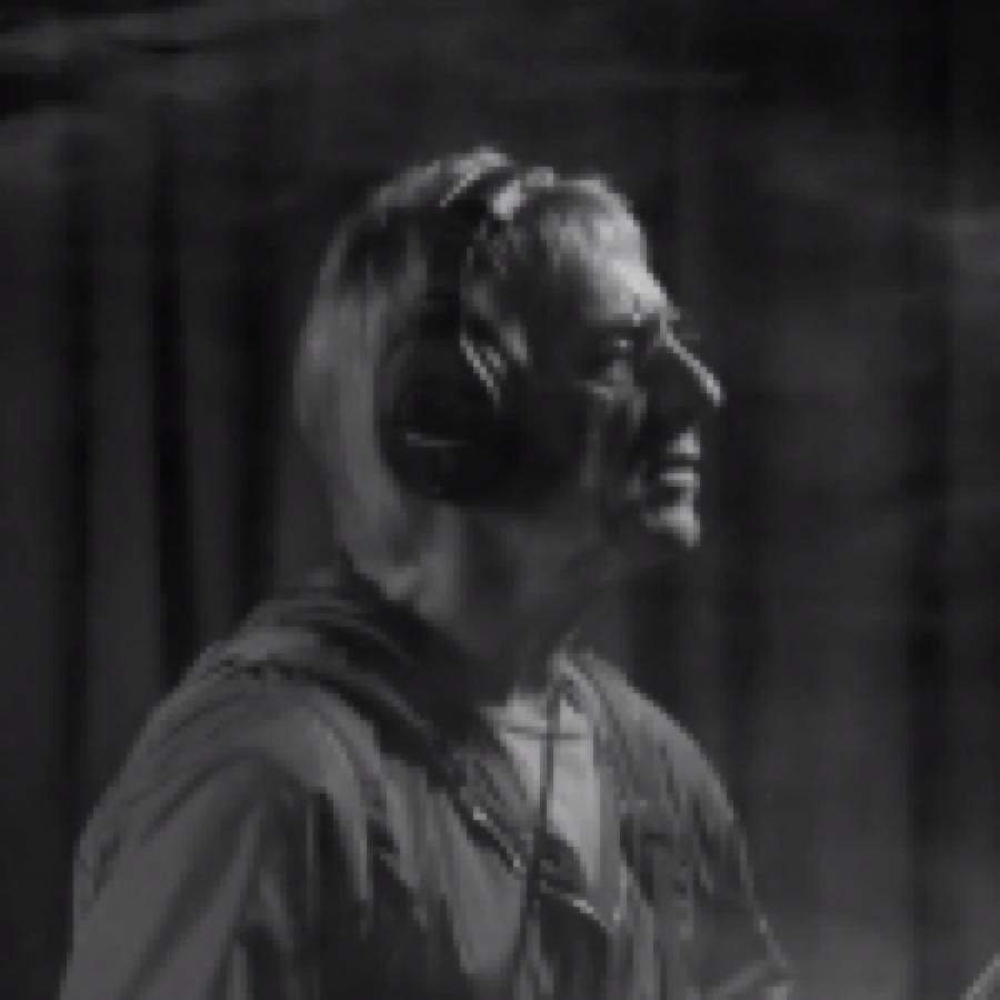 Paul Weller – White Sky