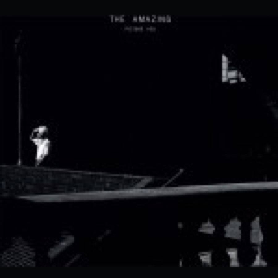The Amazing – Picture You