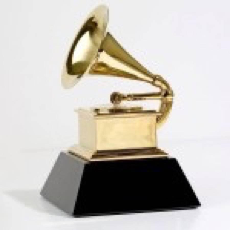 Grammy 2019. Tutte le nomination e chi secondo noi meriterebbe di vincere