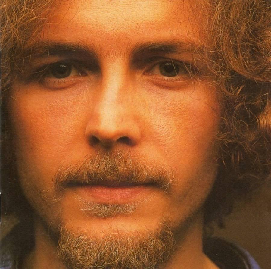Jovanotti 1997 l albero album acquista sentireascoltare for Cd lorenzo jovanotti