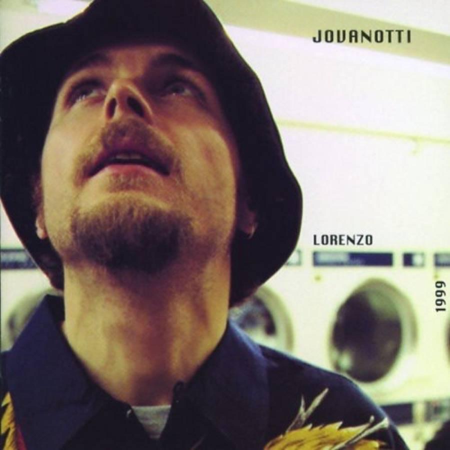 Lorenzo 1999 Capo Horn