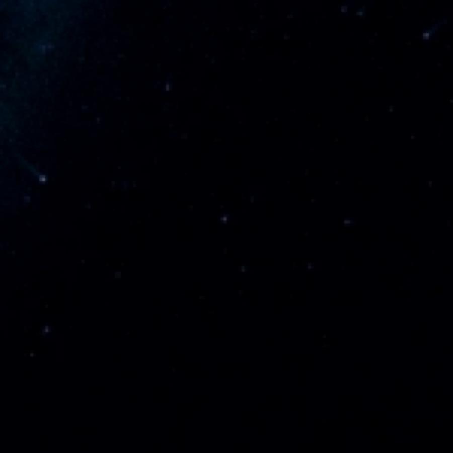 Mew – Satellites