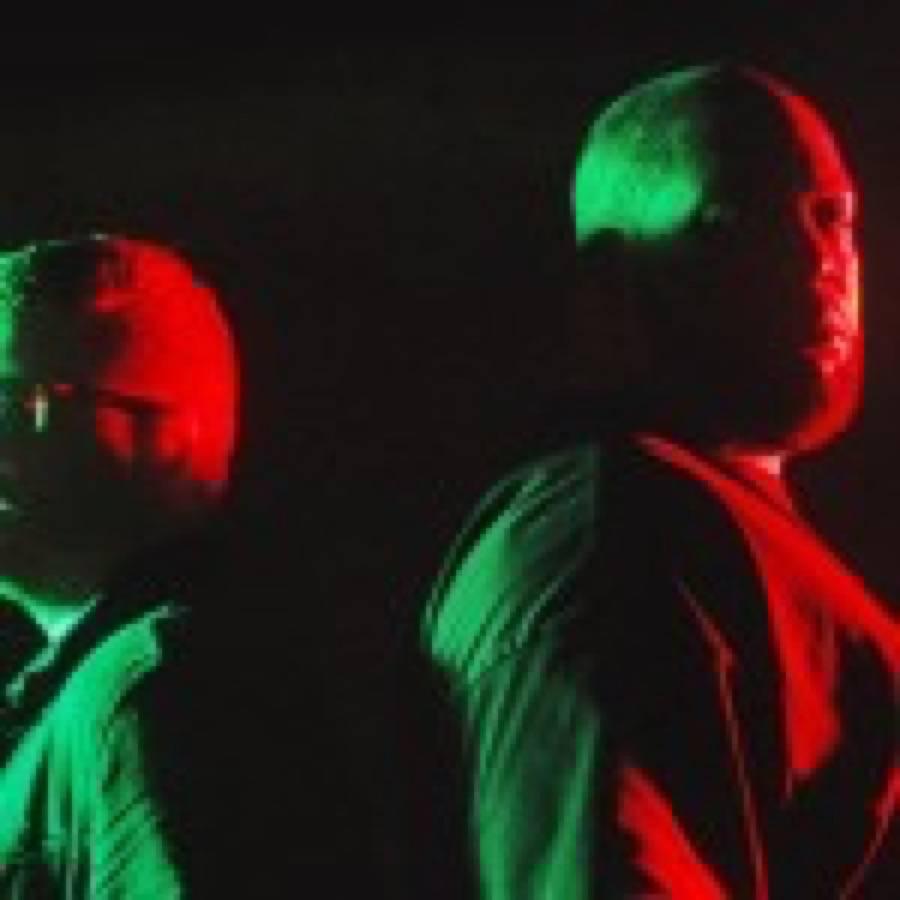 Run The Jewels in studio con i Massive Attack