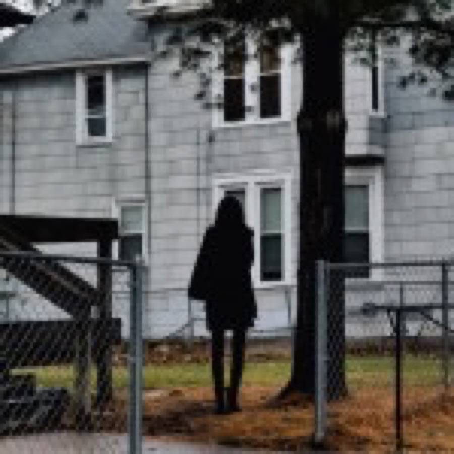 The Tallest Man On Earth – Dark Bird Is Home