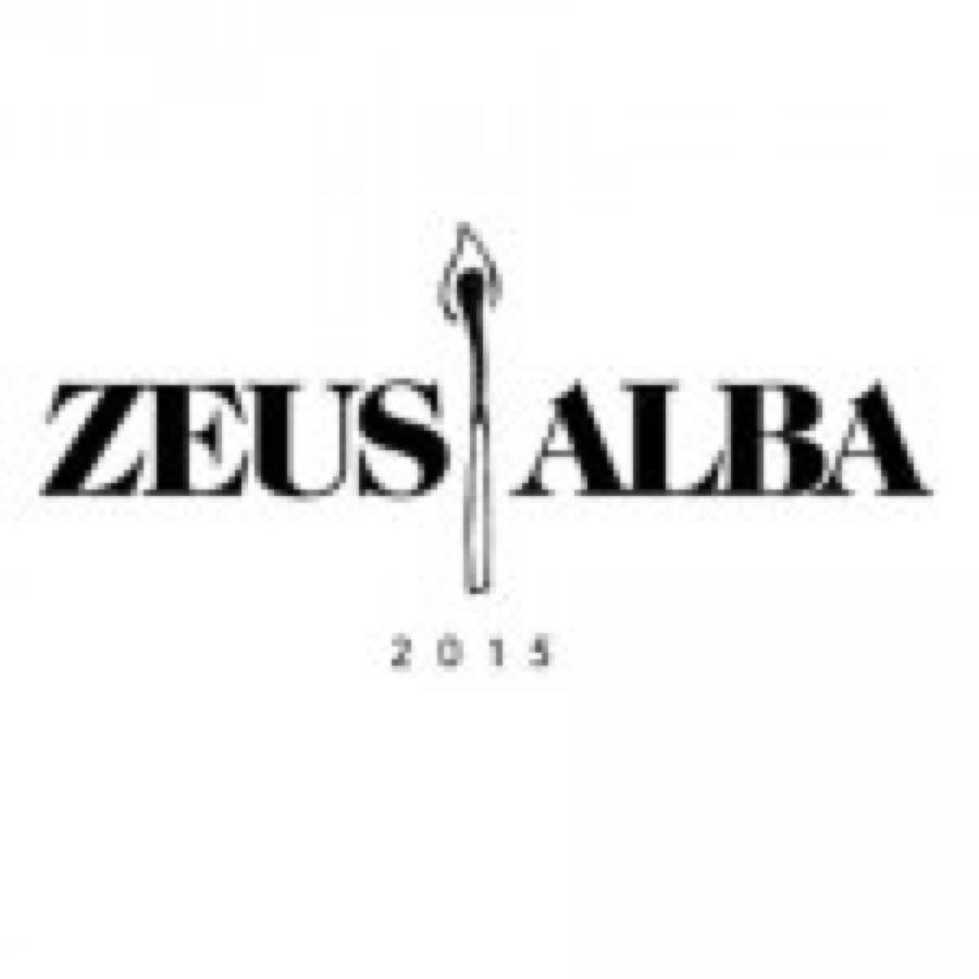 Zeus Alba a Cesena. Il programma della rassegna elettroacustica