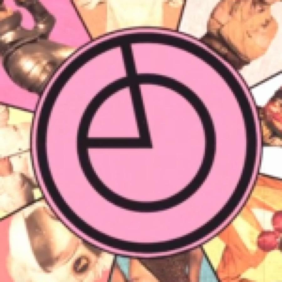 8:58 – The Clock