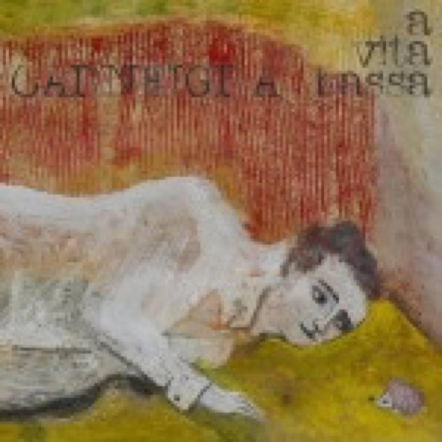 Carneigra – A vita bassa