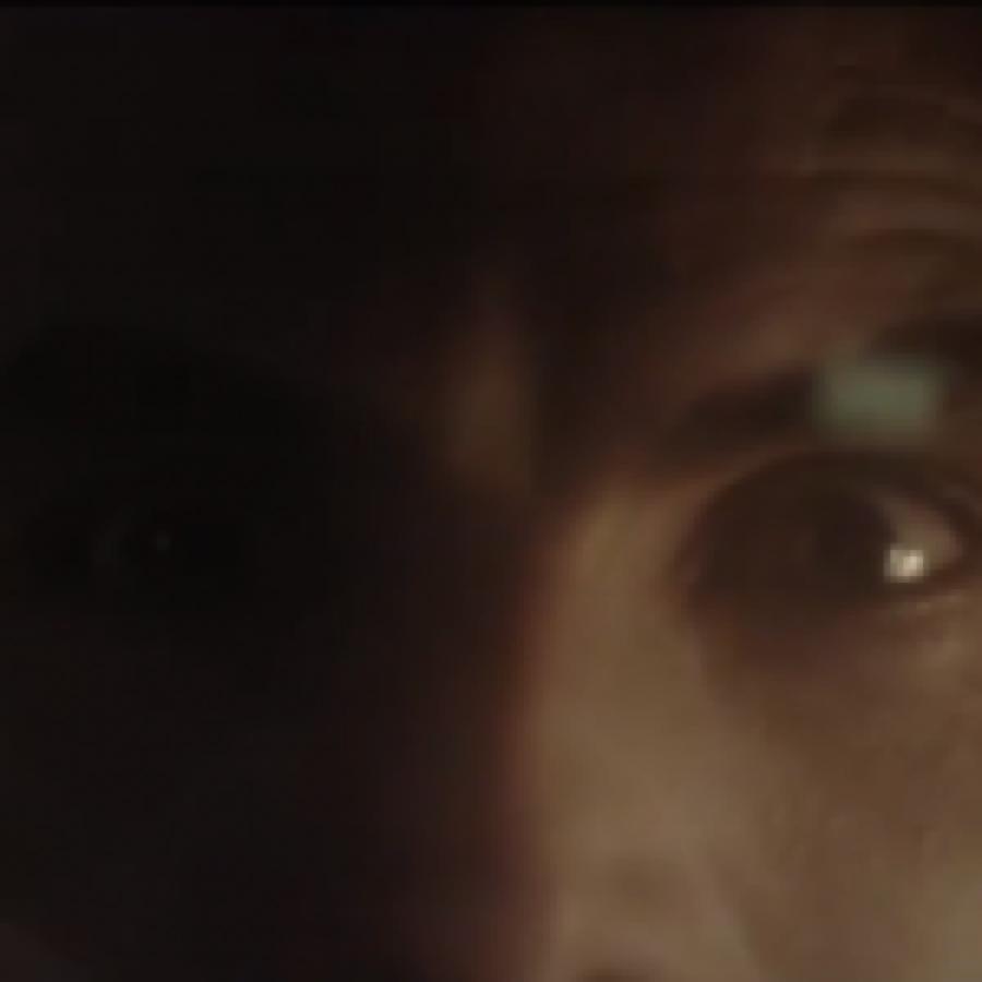 Dardust – Invisibile ai tuoi occhi