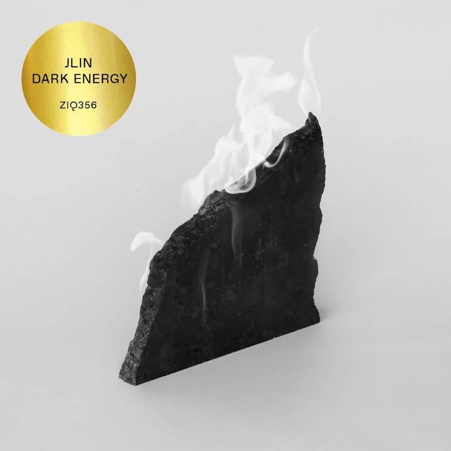 Jlin dark energy