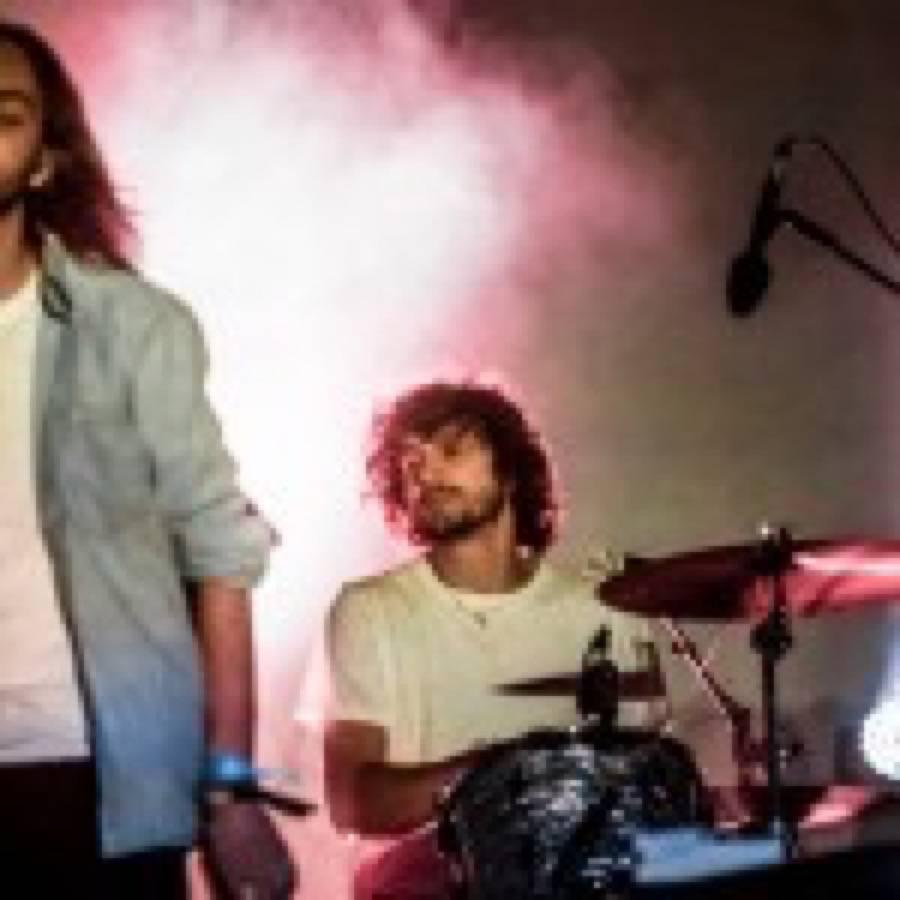 Tame Impala @ Rock In Roma 2015