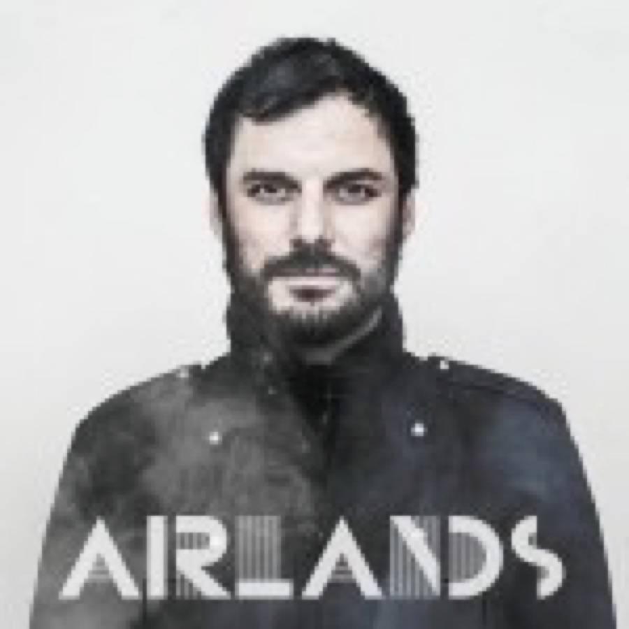AirLands
