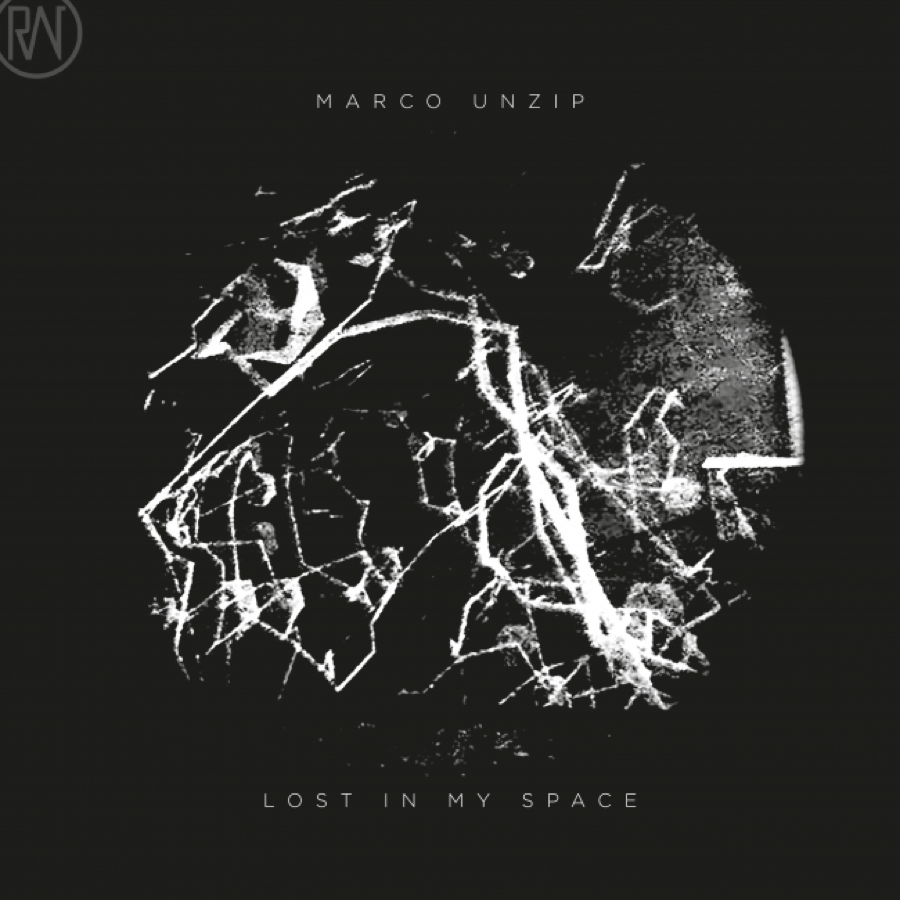 Lost In My Space
