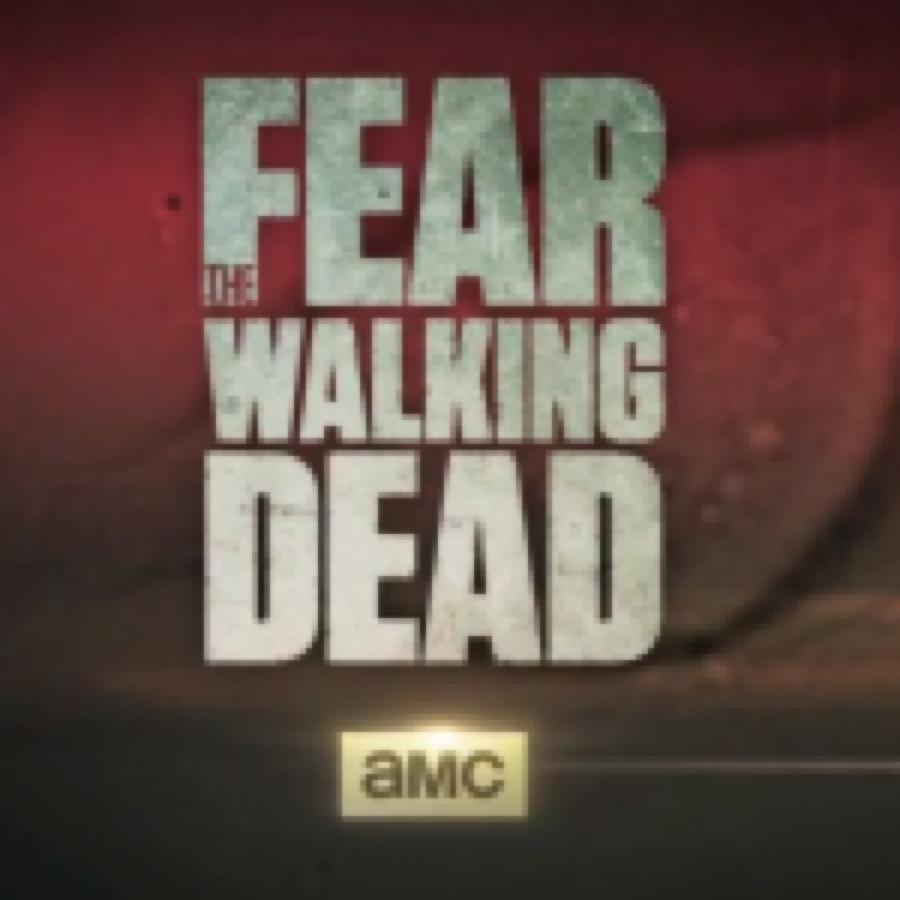 Fear The Walking Dead. Trailer e dettagli dello spin-off della serie