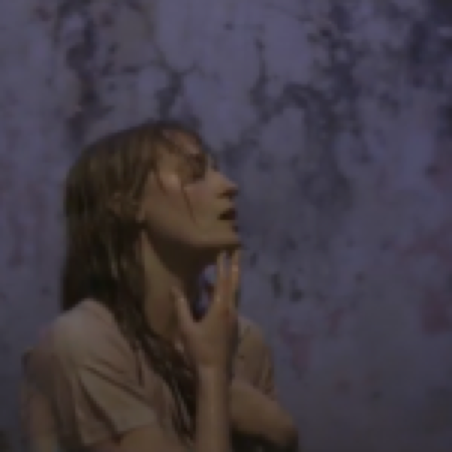 florence and the machine st jude