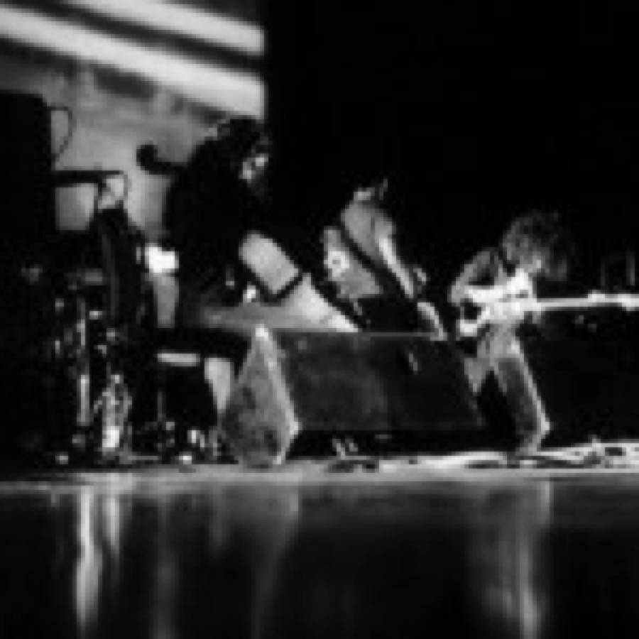 "Godspeed You! Black Emperor tour 2018. Unica data italiana per il tour in supporto a ""Luciferian Towers"""