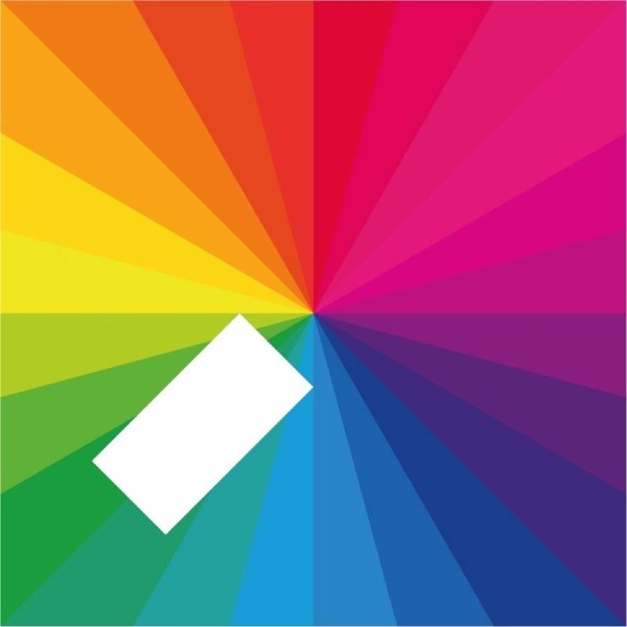 jamie-xx-in-colour