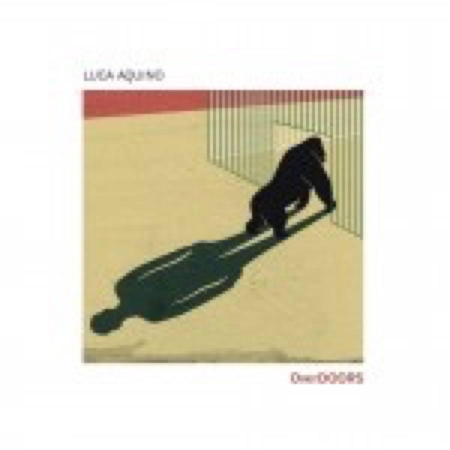 Luca Aquino – OverDoors