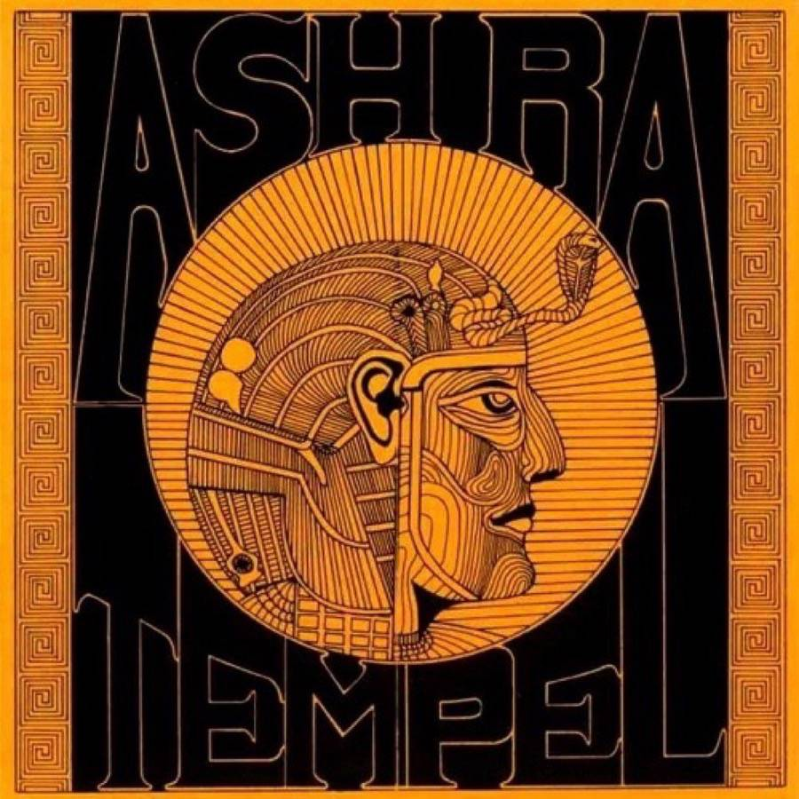 Ash_Ra_Tempel_-_Ash_Ra_Tempel