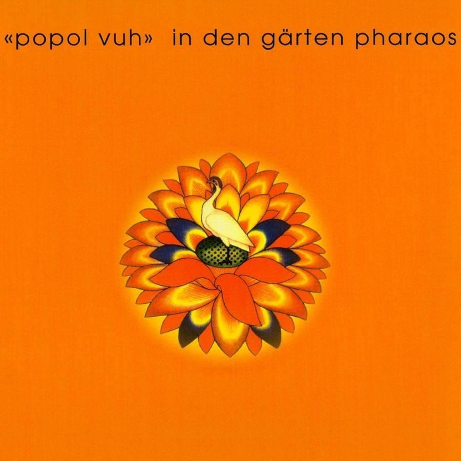 Popol-Vuh-In-den-Garten