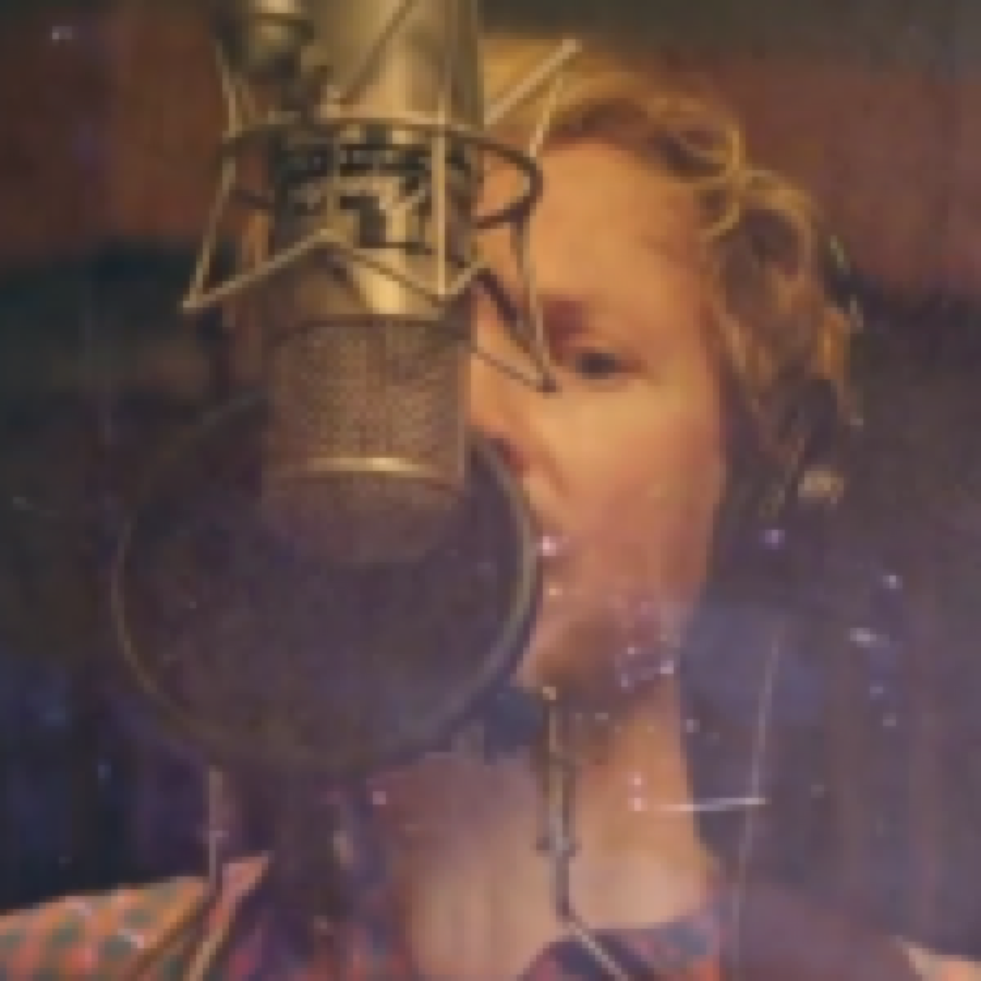 Beck – Country Down (Lyric Video)