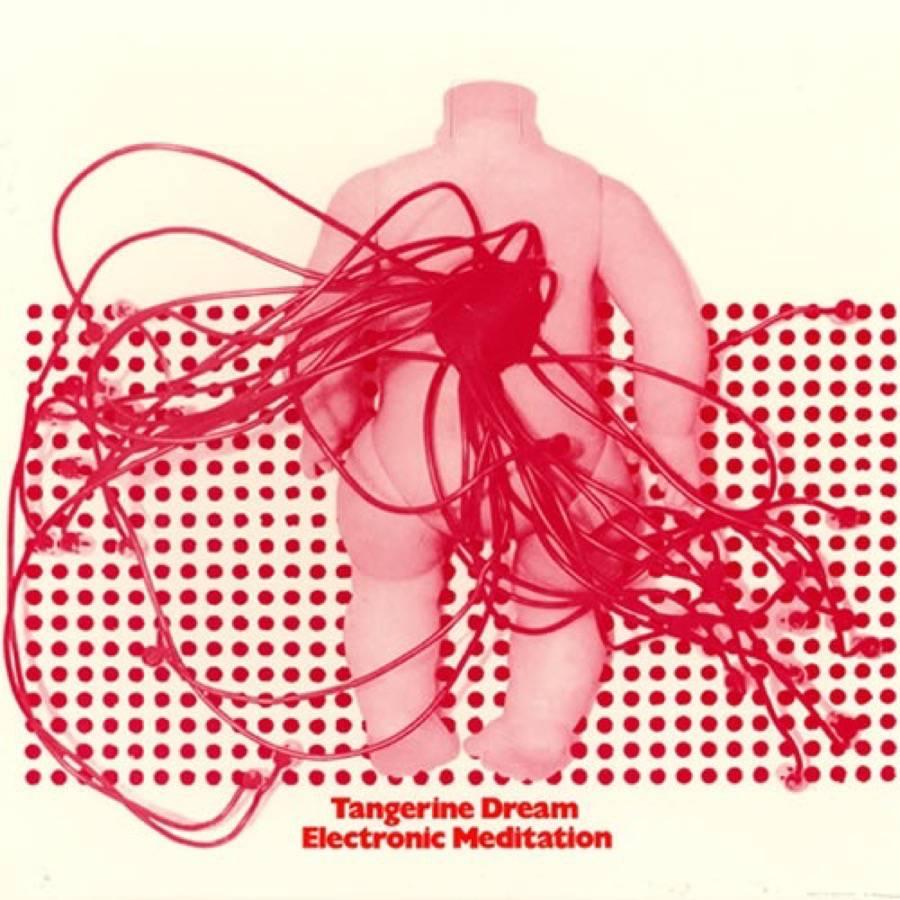 Tangerine_Dream_-_Electronic_Meditation