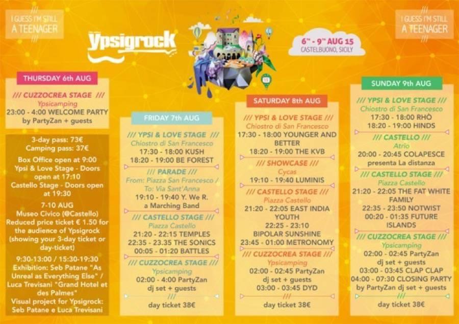Ypsi_timetable_open