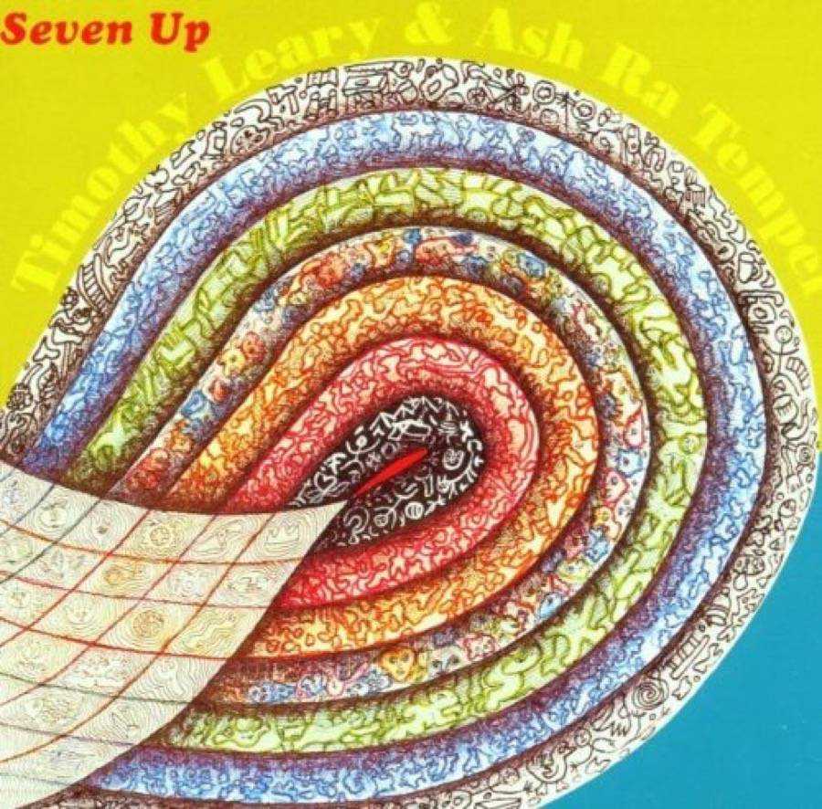 ash ra tempel-timothy leary__seven up