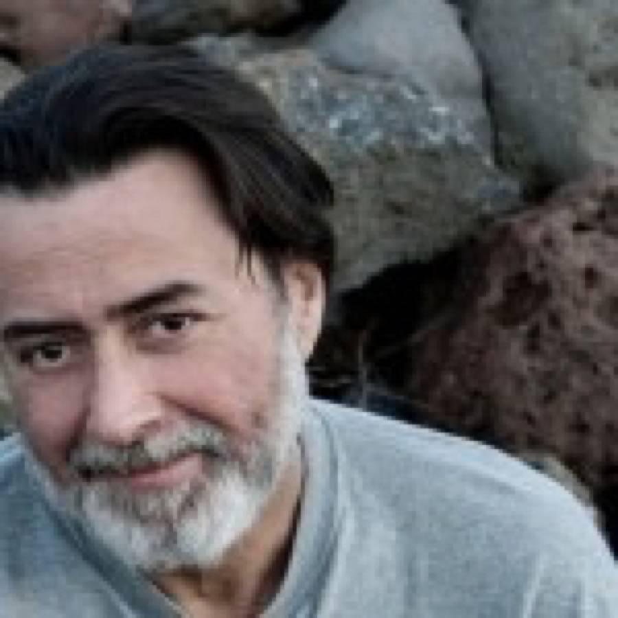 """""""Tundra"""" è il nuovo brano di Gianni Maroccolo e Iosonouncane. In ascolto un estratto"""