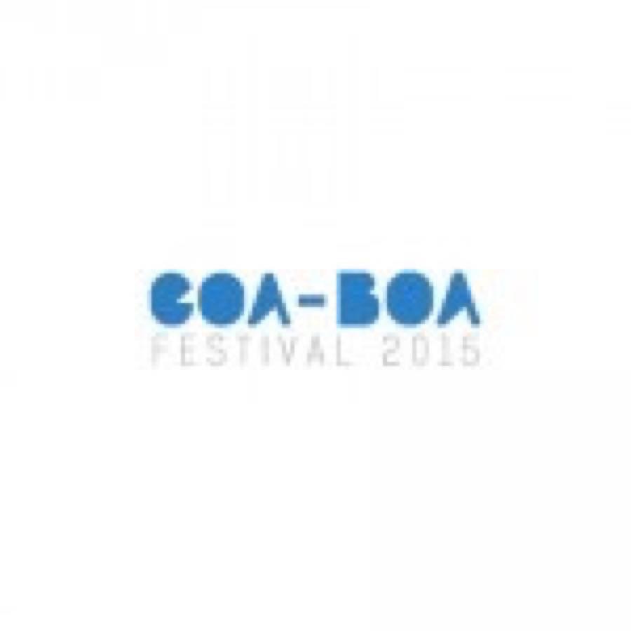 Goa-Boa 2015
