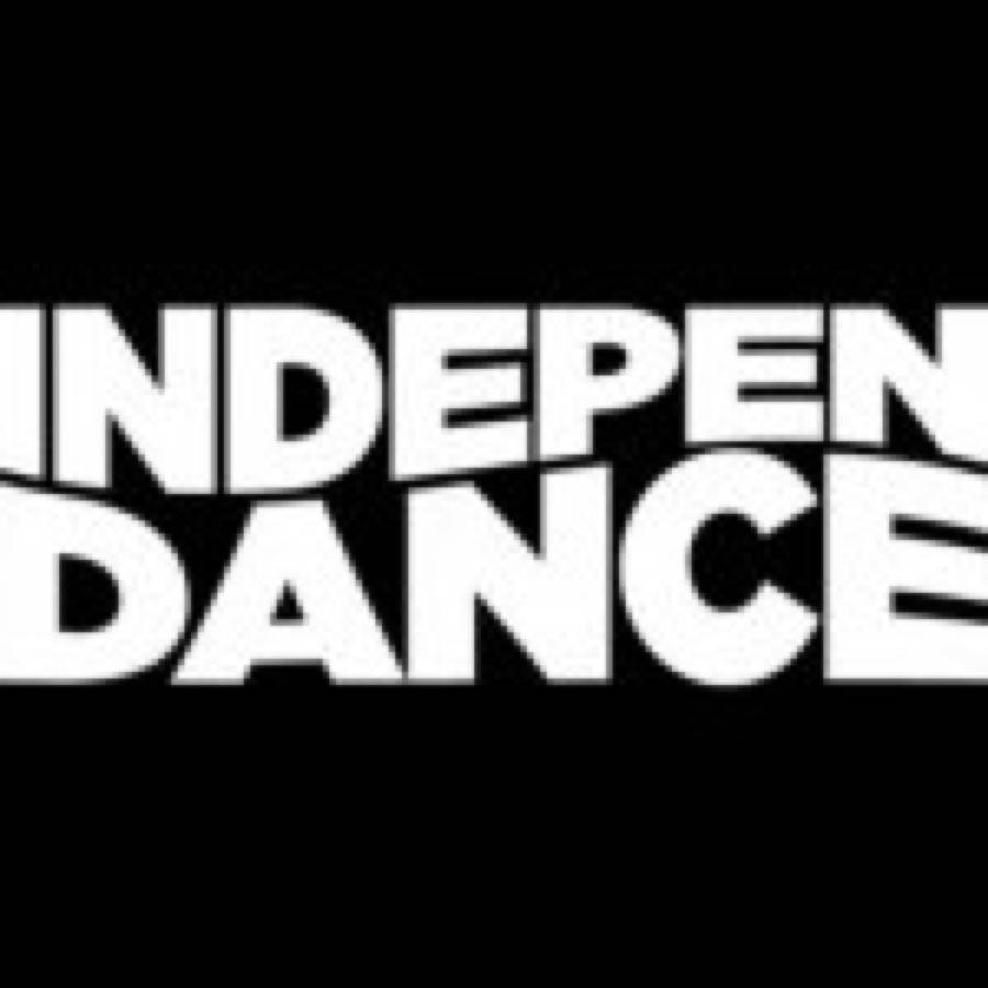 IndepenDance – Spring Music Event 2015