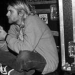 "King Buzzo dei Melvins stronca ""Montage Of Heck"""