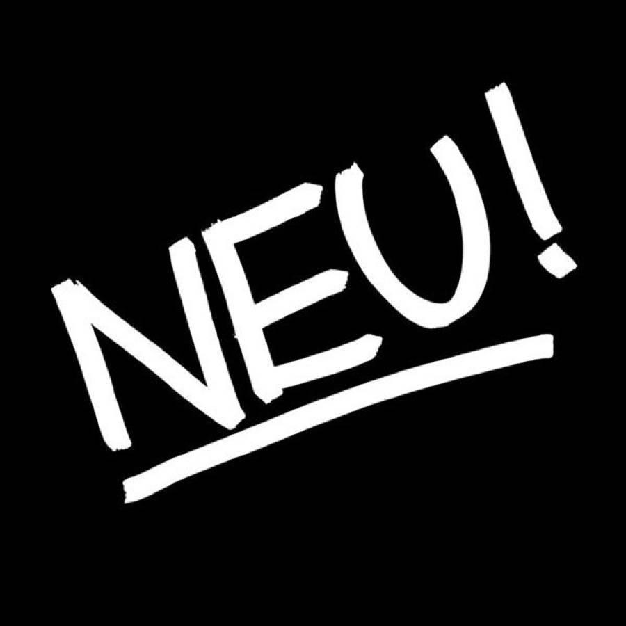 neu-75
