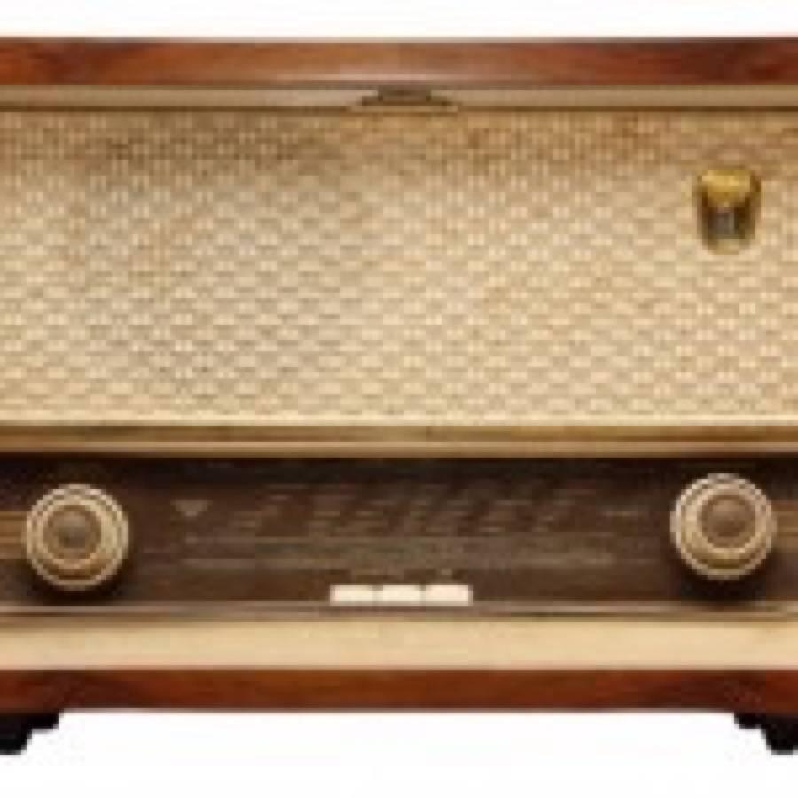 La Norvegia spegnerà le radio FM nel 2017
