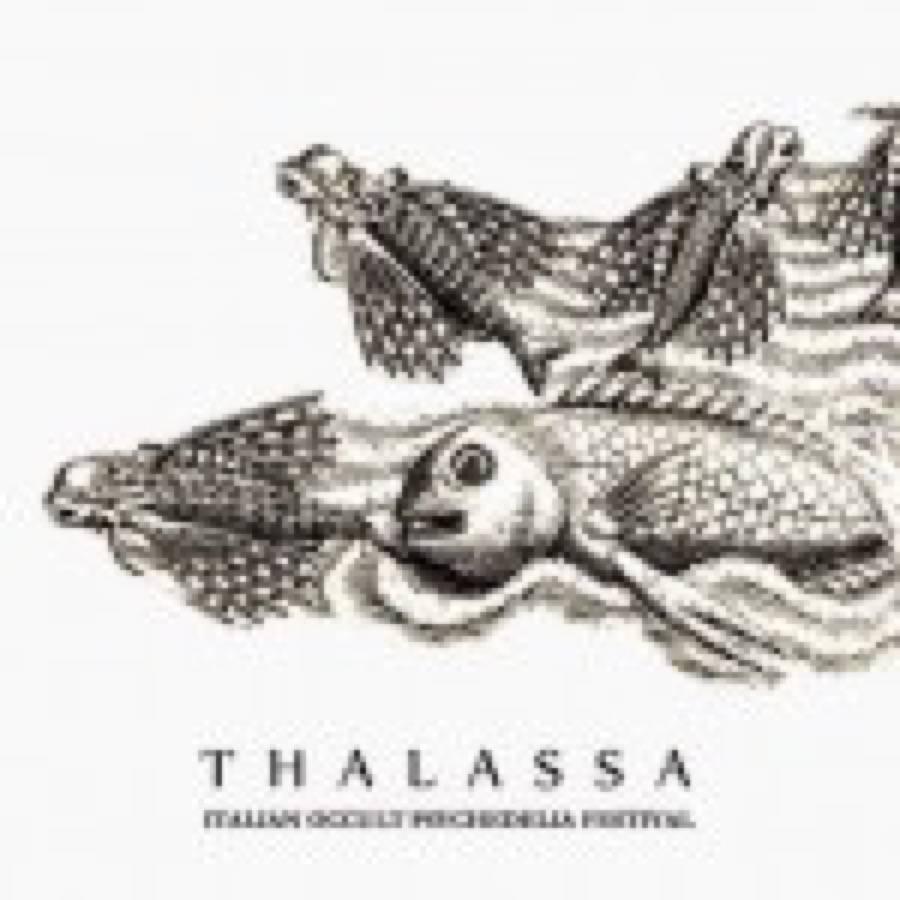 Thalassa Day Three