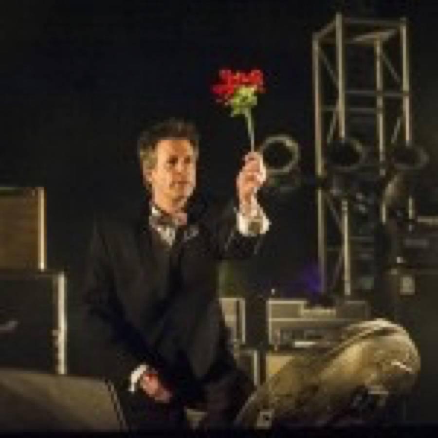 The Replacements: l'ultimo concerto della band?