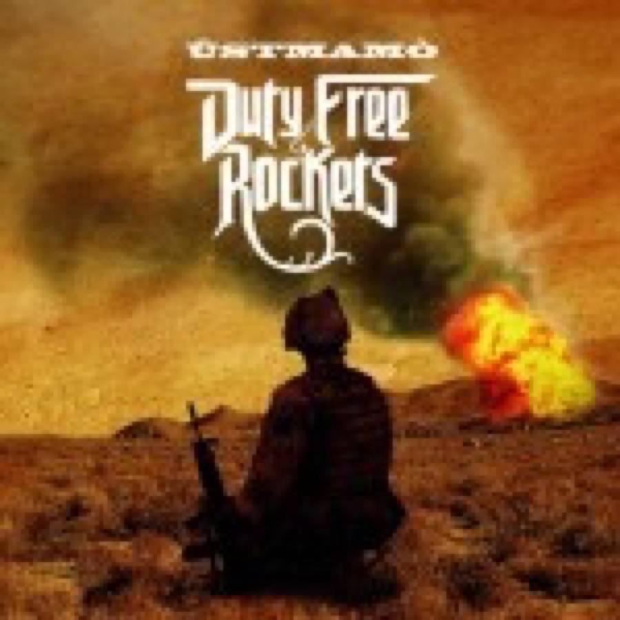 Duty Free Rockets