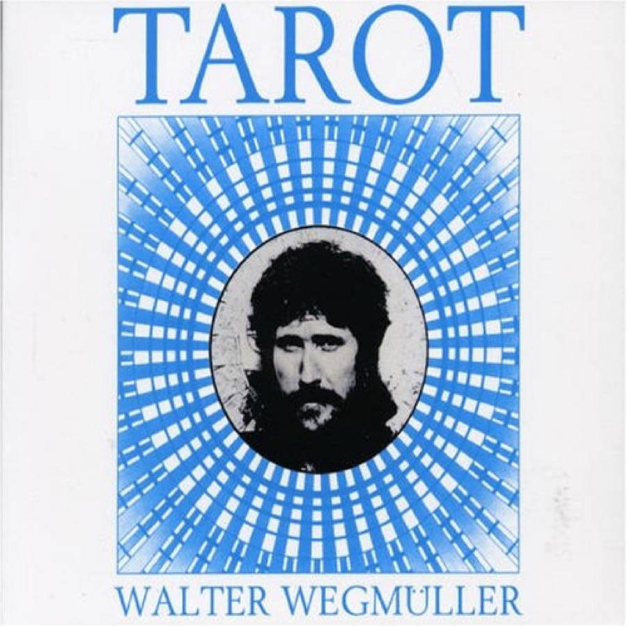 wegmuller-Tarot