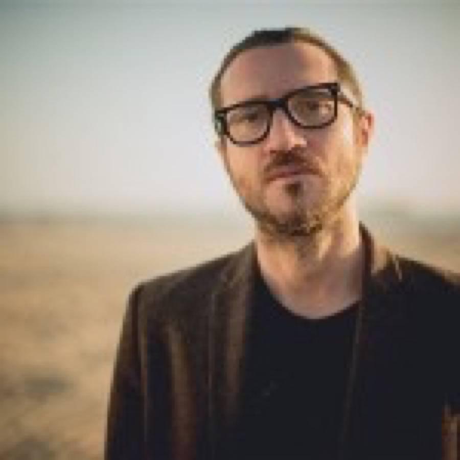 John Frusciante parla ad Electronic Beats dell'arte di far musica senza aver un pubblico di riferimento
