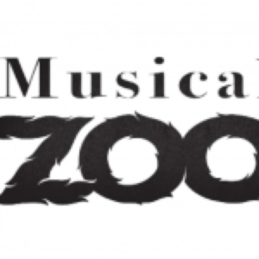 MusicalZOO 2015
