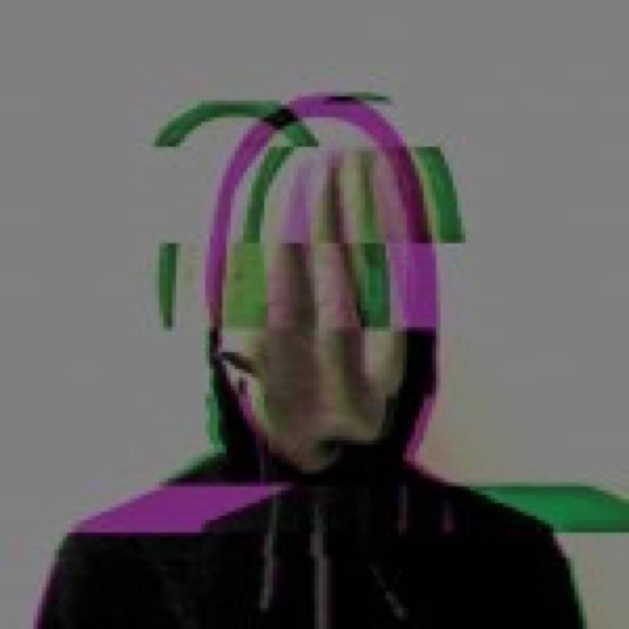 IAMNOWCOMPLETE – Rare Demos