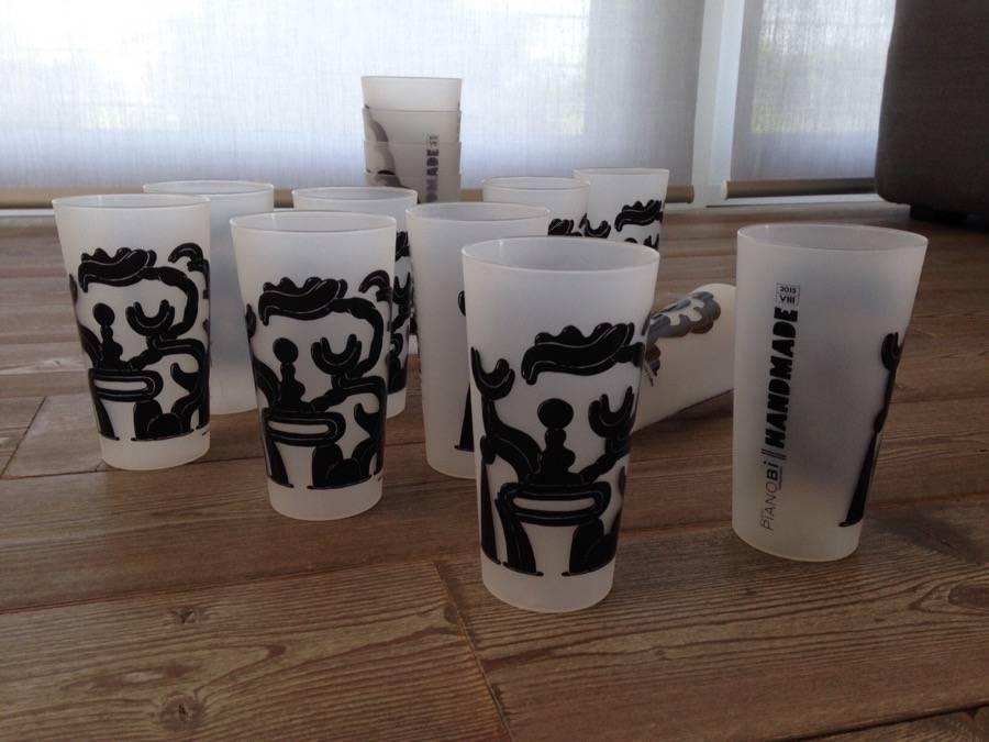 bicchiere-handmade-2015-mattia-lullini