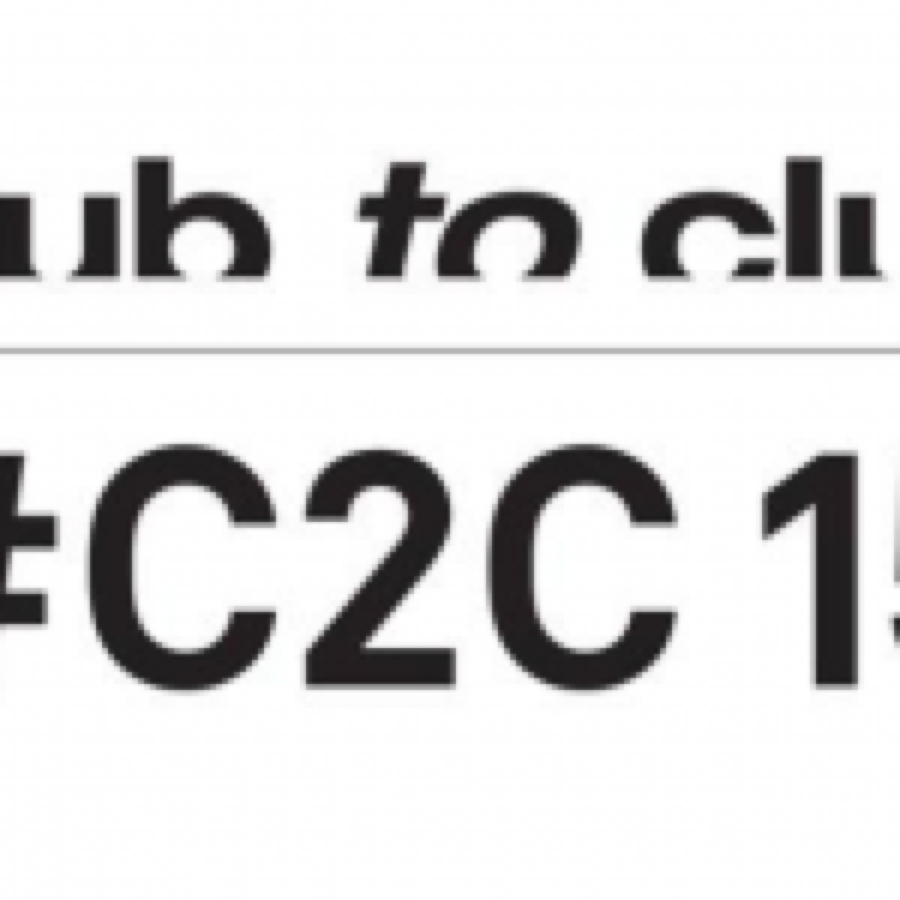 Club To Club 2015 live report
