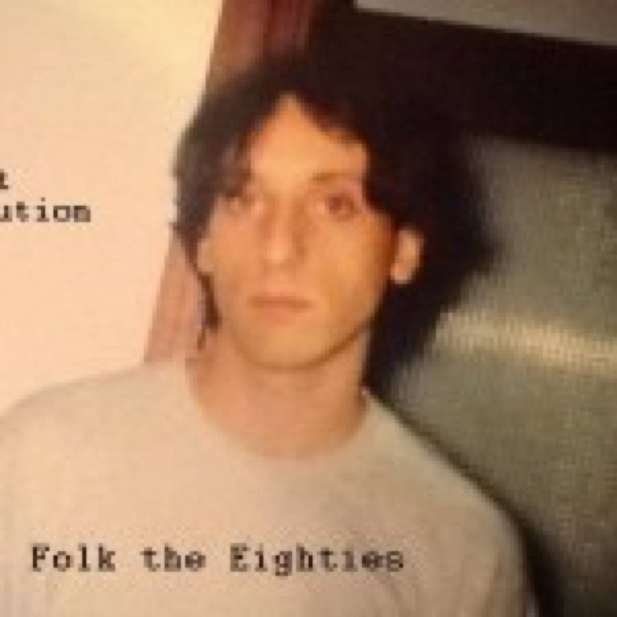 "Moro & The Silent Revolution: ""Folk The Eighties"" in free download"